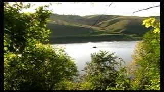 видео сплав по Дністру