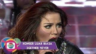 Nita Thalia Selalu Gelisah Kenapa Ya KLB 2GETHER 4EVER