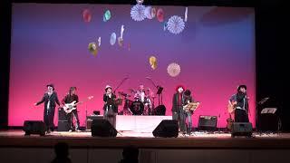2018.2.25 NPO法人 夢の里おんがくどう主催の「姫咲LIVE」での演奏です...