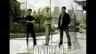 Filo & Peri - The Anthem (John O