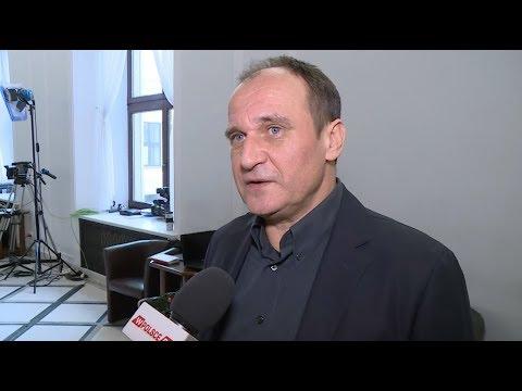 Paweł Kukiz: Prezydent podjął bardzo dobrą decyzję