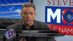 Bookkeepers, Accountants, EAs & CPA – Steve Savant's Money, the Name of the Game – Part 1 of 5