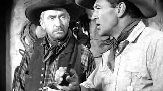 El Caballero Del Oeste  Película Completa en Español Latino