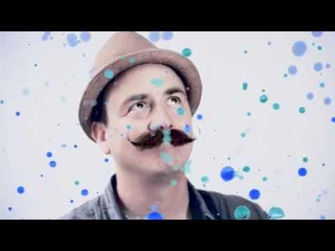 Tom Lugos ABENTEUER MUSIK - Wassertröpfchen-Lied