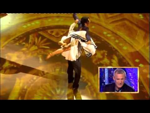 Goodbye Interview with Jeremy Vine & Karen Clifton 2015-11-16