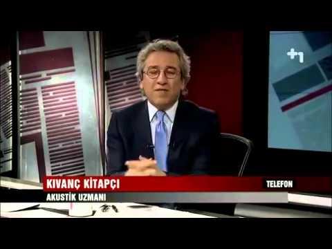 Başbakan Erdoğan & Bilal Erdoğan Ses Kaydı Gerçek Mi  İşte Bilimsel Açıklama