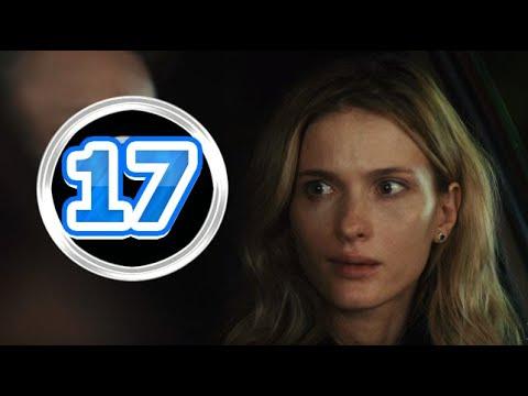 Тест на беременность 2 сезон 17 серия - Дата выхода, премьера, содержание