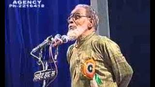 Rafiq Shadani 4