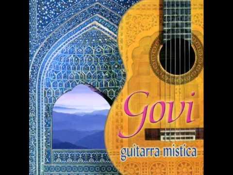 Govi - Voices In The Wind