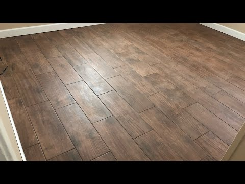 installing-wood-look-ceramic-tile