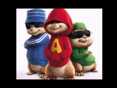 Lukas Graham - 7 Years                                (Chipmunks  Version)