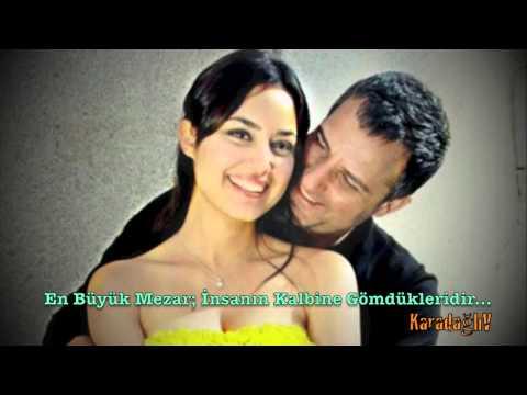 Rafet El Roman-Senden Sonra 2012 HD-TEK KELiME iLE HARiKA DiNLEYiN