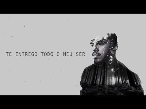 Toni Felipe – Não Há Lugar