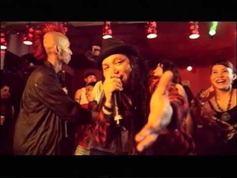 Steven Jam - Sangat Menyenangkan (Official Music Video)