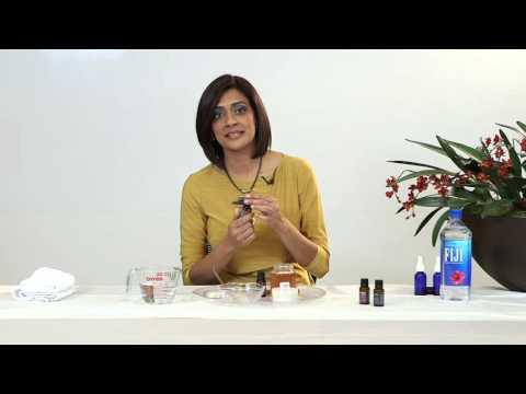 skin-tightening---authentic-essential-oils