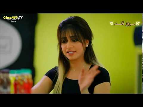 فيلم الكوميديا الخليجي طربال من بطولة علي الغرير و خليل الرميثي بجودة HD 2018 motarjam