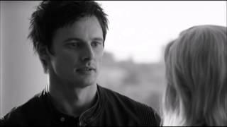 Любовь зомби (Лив и Лоуэл) из сериала