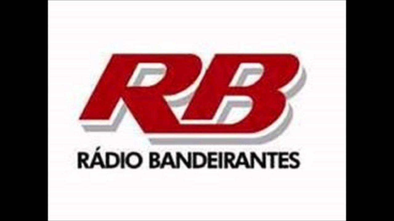 Mauro betting demitido radio bandeirantes poa extundelete binary options