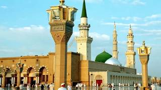 Our channel Presents islamic Lectures from different famous and well known islamic scholars and question answer with them. We also presents some of the best ...
