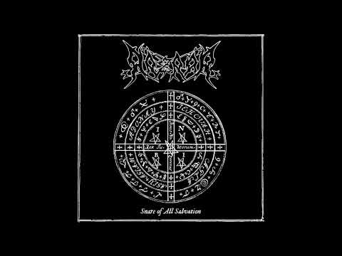 "Häxanu -  Materia Prima (from the upcoming Album ""Snare of All Salvation"")"