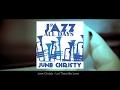 Jazz All Days: June Christy