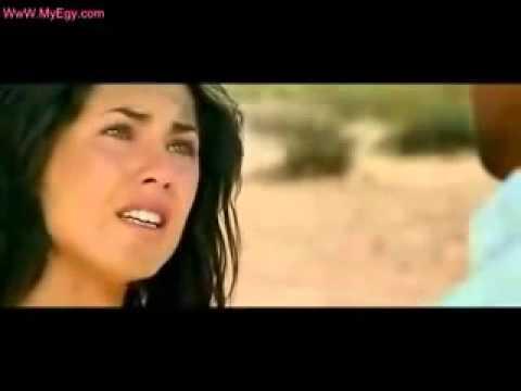 film kites en arabe gratuit