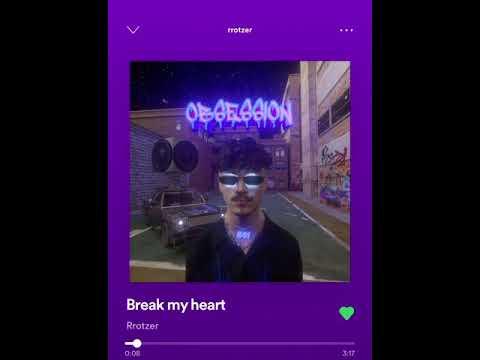 Un-Break My Heart - Toni Braxton (Lyrics) 🎵