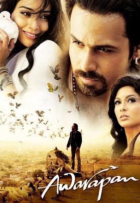 Aawarapan Full Movie Youtube