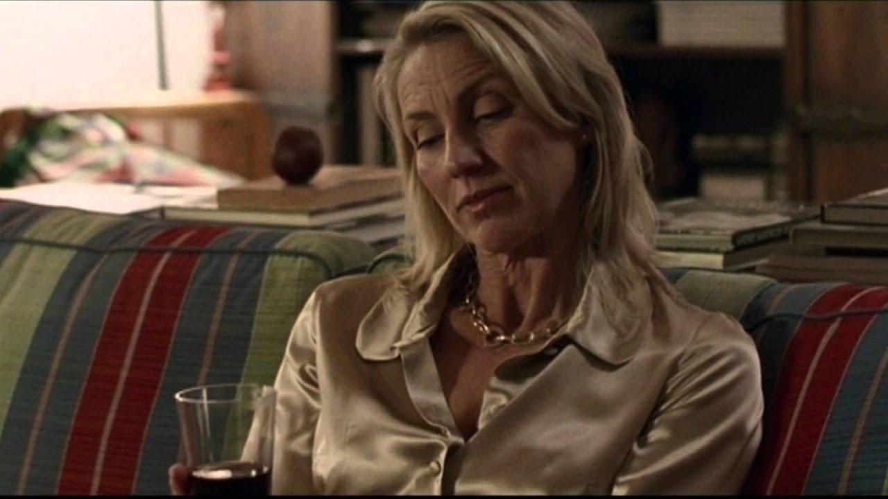 Christie MacFadyen,Krystal Reyes (b. 1996) Sex nude Susan Bottomly,Joan Blackman