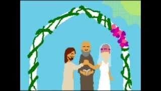 Bible Animation: Jacob