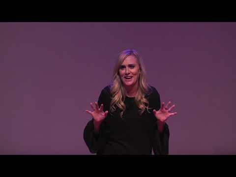 How to be a better fundraiser | Kara Logan Berlin | TEDxSantaClaraUniversity