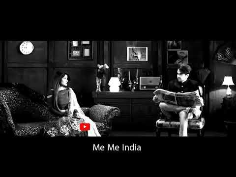 Sohnea Ft. Airanichya Deva(Marathi) Most Funniest Mashup 😂