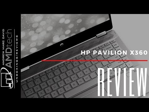 hp-pavilion-x360-14-2-in-1-(2019)-review:-great-back-to-school-convertible-laptop