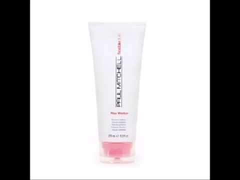 Paul Mitchell Flexible Style Wax Works High Definition Wax 6 8 fl oz