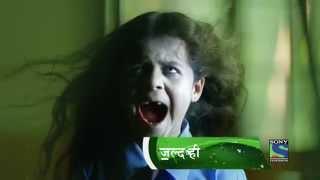 Download Video Aahat Classroom MP3 3GP MP4