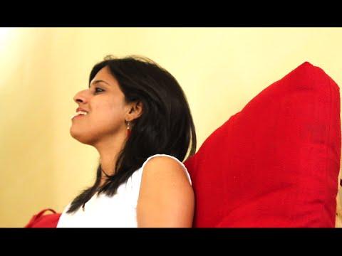 Ennavale Adi Ennavale (Soft Jam) - Pratibha ft. Jerry