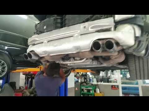 """Porsche car repair in """"porschelanka company"""". porsche car repair"""