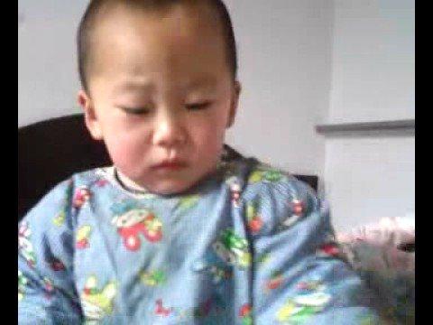 mingming xue hua
