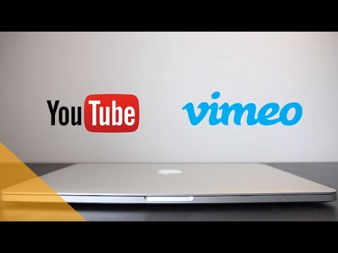 YouTube VS Vimeo: Which Platform is Better for YOU?