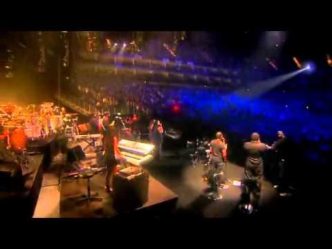 Stevie Wonder à l'harmonica : All Blues Miles Davis