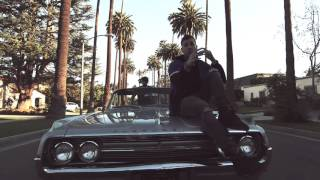 Mike Stud - Brightside (official video)