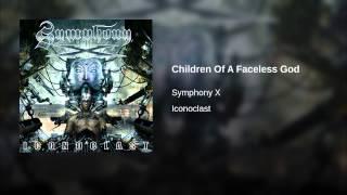 Children Of A Faceless God
