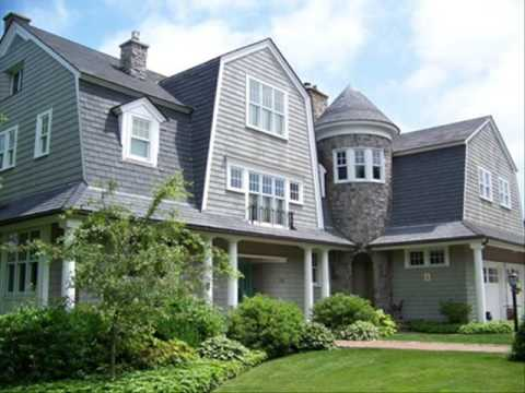 Lila Delman Real Estate presents Luxury Estate in Jamestown, RI