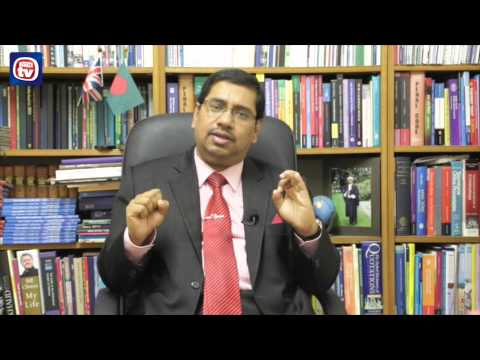 Legal Advice (Episode 24) with Barrister Nazir Ahmed FRSA for London Bangla TV.