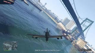 Grand Theft Auto V_20190206183456