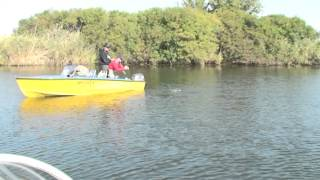 видео Календарь рыболова во второй декаде октября