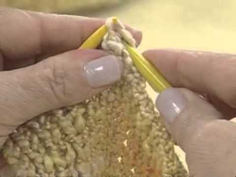 how to make a nut free museile