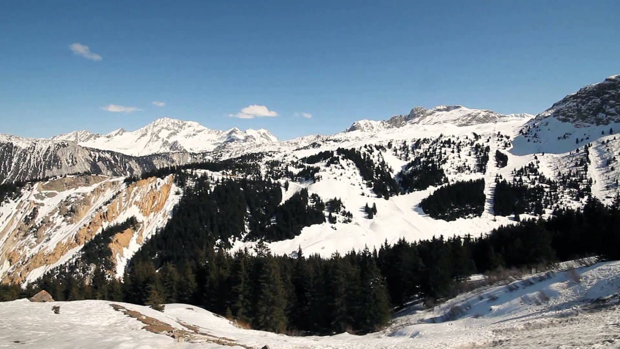 Agence Immobiliere Courchevel agence immobilière - courchevel - youtube