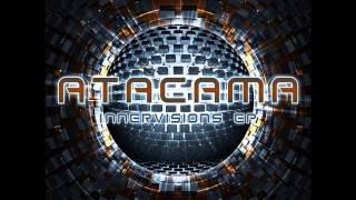 Atacama - Innervisions (Original Mix)