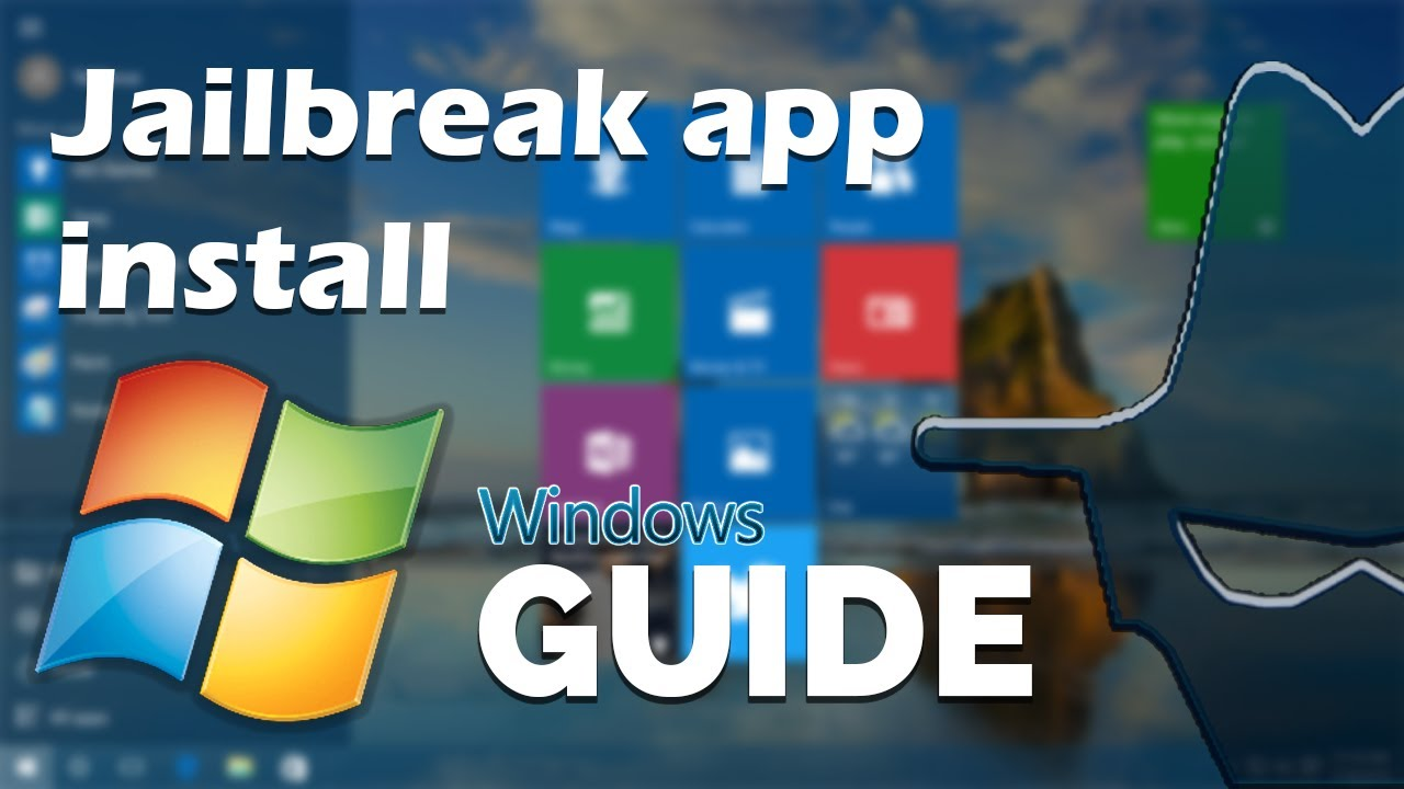 Velonzy Jailbreak ( Up to iOS 11 3)